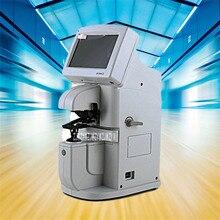 JD2000B портативное оборудование для очков 5,7 дюймов сенсорный экран цифровой Lensometer Focimeter оптический Lensmeter Focimeter 100-240V 40VA