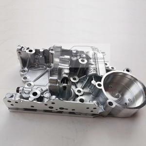 Image 3 - Boîtier daccumulateur de Transmission automatique DQ200 DSG 0AM, 4.6MM, 7 vitesses, pour Audi VW 0AM325066R 0AM325066AC 0AM325066C