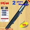 HSW Acer AL12A32 V5-471G V5-431 531 MS2360 MS2367 AL12A72 E1-530 E1-572G E1-470G 570G 510G 빠른 배송