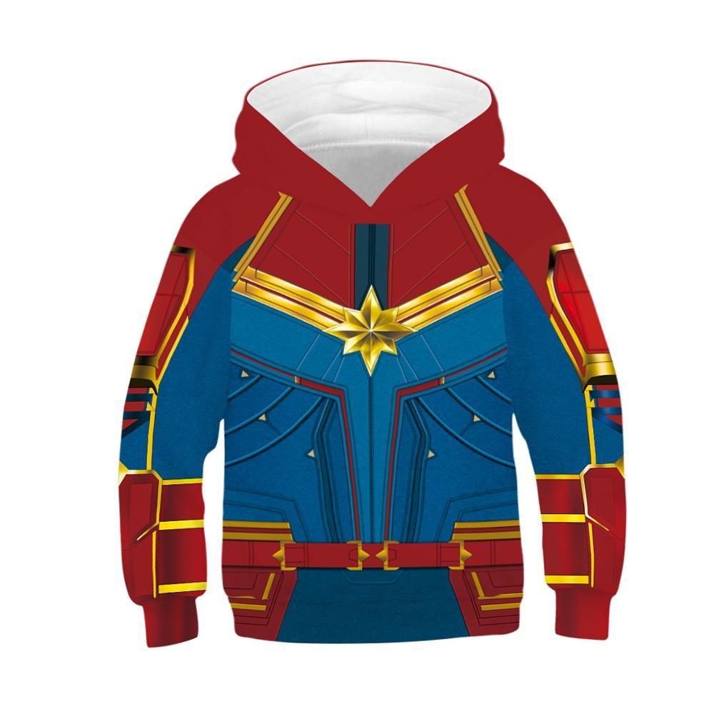 movie-captain-font-b-marvel-b-font-cosplay-hot-kids-hoodies-carol-danvers-captain-font-b-marvel-b-font-teenagers-hoodies-unisex-boys-girls-hooded-sweatshirt