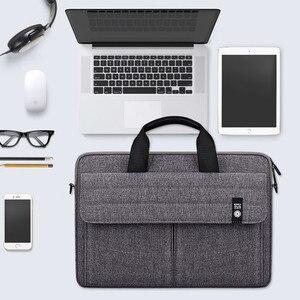 Сумка для ноутбука, чехол для Lenovo ThinkPad A485 T480 X1 Yoga (3rd Gen) X1 Carbon (6-го поколения) 14