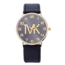 Роскошные Брендовые женские часы zegarek damski розовое золото