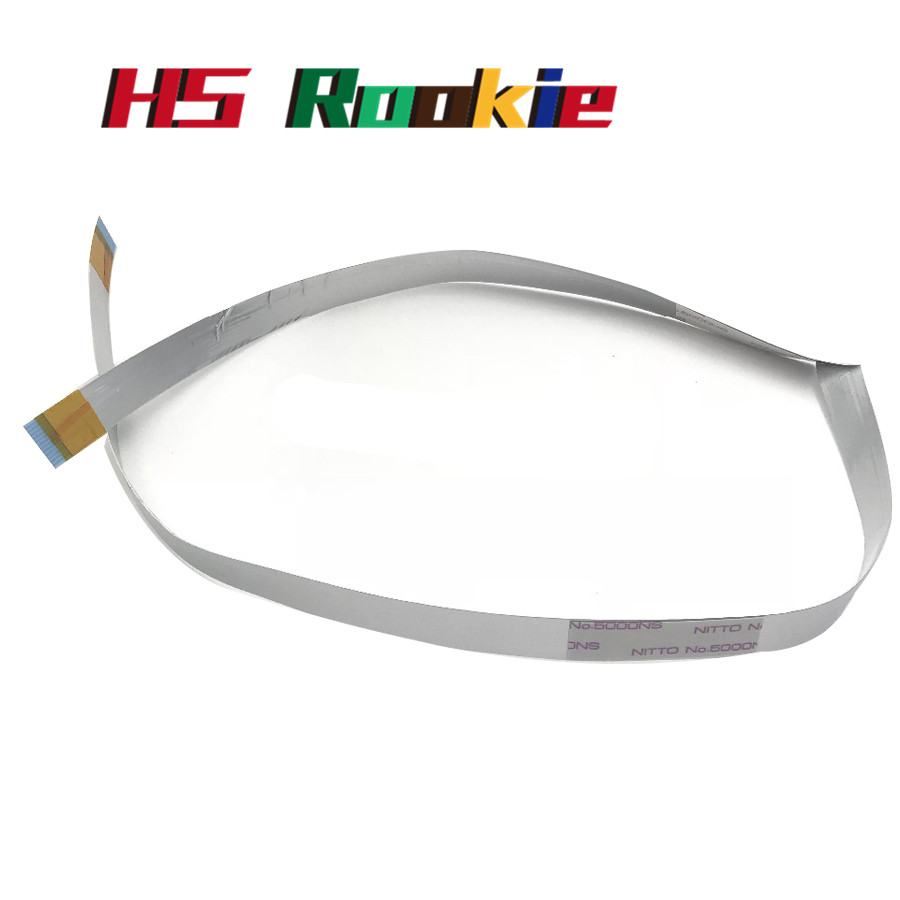 1pcs Scanner Cable  For Xerox WorkCentre 3119 For Samsung SCX 4100 4200 4220 4300 JC39-00358A JC39-00954A