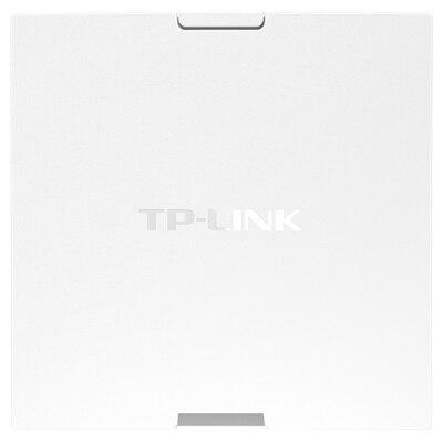 Tp-link AC1900 двухдиапазонный гигабитный Беспроводной панели AP TL-AP1900GI-PoE ubiquiti RJ45 11AC 802.3af/at толстый и тонкий приложение отказ