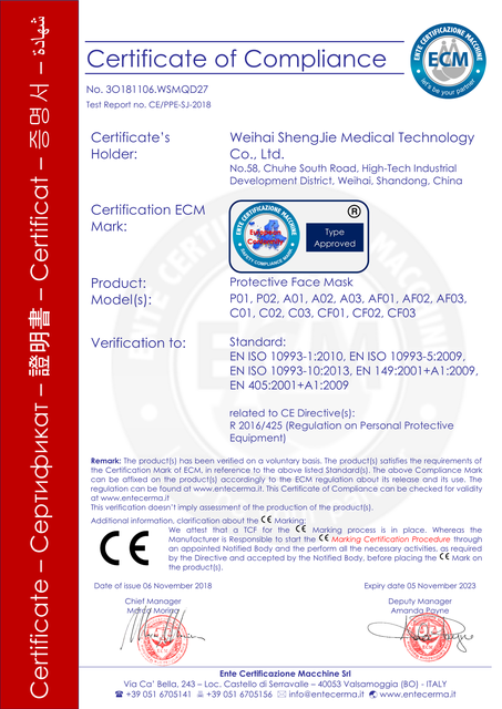 Mouth Mask Anti Dust Mask Mouth Multi Layer Mask korean Blue Face Mask Anti-virus antiviral Flu Face Masks mascara 1