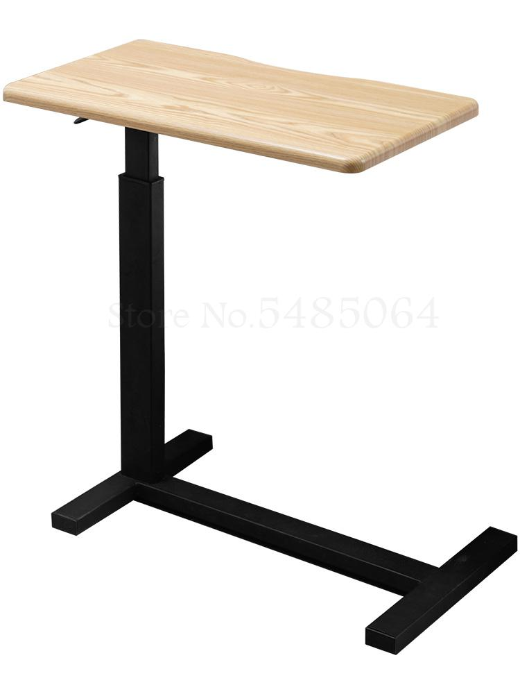 Lifting Laptop Computer Table Bed Lazy