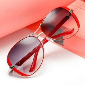 Shades-Eyewear Sunglass Vintage Frames Women Fashion Brand Designer UV400 Oculos-De-Sol