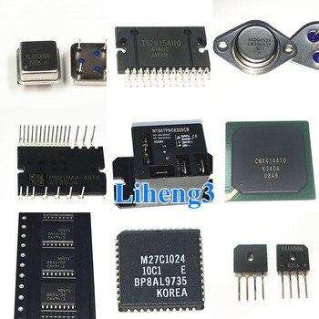 Original LM3900DR LM3900D LM3900 SOIC-14