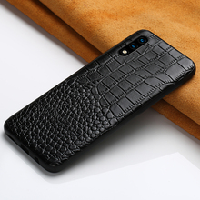 Genuine Leather phone case for Huawei Honor 8X 9X PRO 10 20 Pro 360 protective Cover For P30 P20 mate 30 pro Lite y9