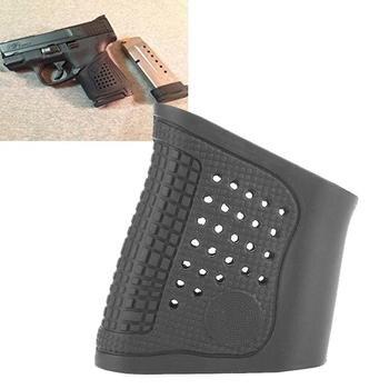 Magorui Tactische Grip Handschoen Voor S & W M & P Schild, Ruger SR22, Walther PPS, Taurus PT740, PT709