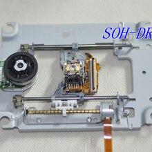SOH-DR3 Laser Lens Lasereinheit SOHDR3 Optical Pickup Bloc Optique For Samsung DVD SOH DR3