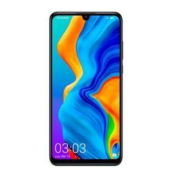 Huawei P30 Lite 6 ГБ 256 ГБ 6,15 дюйма черный