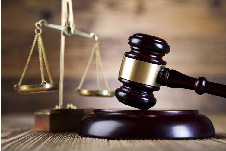 Деревянный молоток для аукциона ручной работы, молоток для судьи, молоток для судьи ручной работы для судьи, для декора аукциона