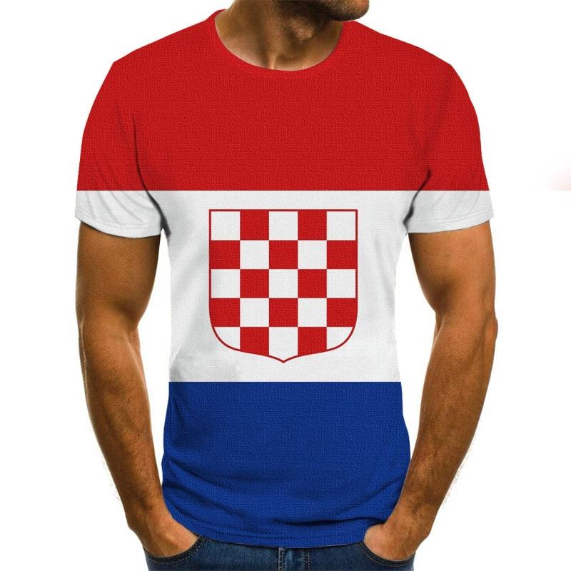2020 New 3D T Shirt Women Men  Tshirt Print  Summer  Tops Casual Tees Short Sleeve Streetwear