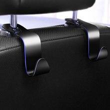 Universal Car Seat Back Hook Car Accessories