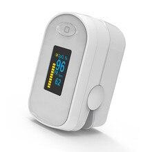 Pulse Oxymeter Finger Clip Pulse Oximeter Oxygen Monitor Pulse Oximeter Finger Oximeter