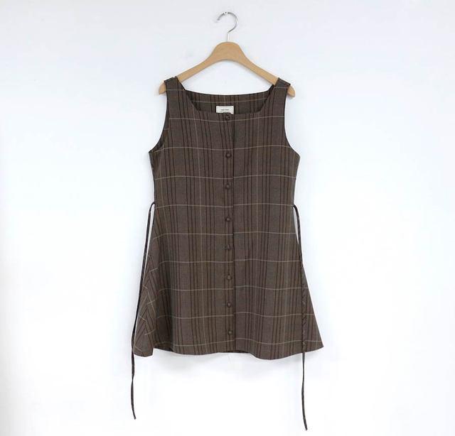 Maxi S- XL Spring femme Casual Boho Casual Sleeveless suits Women Dresses Female Dress Vintage suits braces Robe Femme Vestido 6