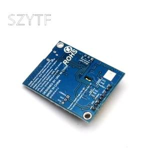 Image 4 - SIM868 Placa de desarrollo GSM/GPRS/Bluetooth/GPS módulo para STM32, 51 programa