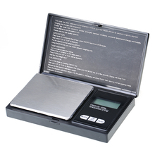Jewelry Mini Stainless Steel Electronic Scale Digital Pocket Scale Balance Weight Scale Portable Pocket Scale 0 01 600g balance electronic scale experimental analysis of high precision electronic mini pocket digital balance weight scale