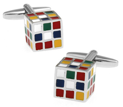 Factory Retail Novelty Cufflinks 29 Designs Option Police box/ Whiskey/ Coffee Cup/ Beer Cap/Cube/ Chaplin Design Cuff Links 4