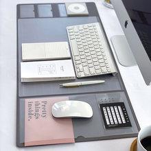 Многофункциональный Большой планшет для записей студентов рабочий