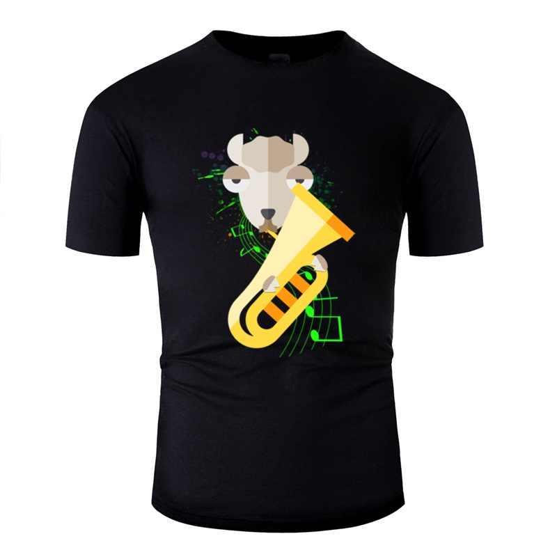 Najnowszy klasyczny chilijski tata koszula flaga chile dzień ojca Tshirt bawełna czarny mężczyzna koszulka Homme duży rozmiar 3xl 4xl 5xl Tee topy
