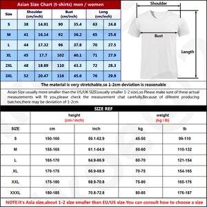 Image 2 - Ghost במעטפת T חולצה Kusanagi מוטוקו STAND לבד מורכב וירוס האק יפן חמה אנימה DIY חולצה עבור טי XXXL ירך הופ