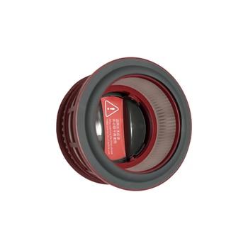 Roborock-filtro de poste H6 Hepa para aspiradora inalámbrica Roborock, repuestos de recambio H6 para aspiradora, filtro trasero Mace