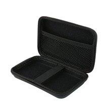 153 x 103 x 42mm Multimeter Handheld Package Tool Carry Bag Pockets Packs Organizer Hardware Multitester Meter Tester Bags Sale