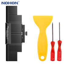 Nowa bateria NOHON A1494 do laptopa Apple MacBook Pro Retina 15 \