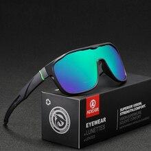 Roidismtor 2020 Newest Sport Glasses Cycling UV400 Sports