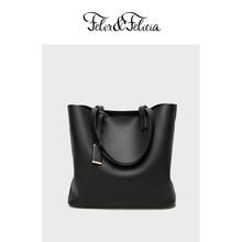 FELIX&FELICIA Brand PU leather shoulder bags for women 2019 luxury handbags crossbody large capacity messenger hobo b