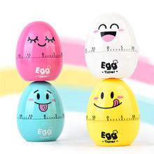 Kitchen Timers Cartoon Eggs Kitchen Home dss timers