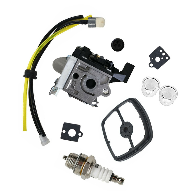 US $9.62 16% OFF|New New High quality Carburetor Repair Kit Parts For ECHO GT 225 PE 225 SRM 225 ZAMA RB K93 Carb|Tool Parts| |  - AliExpress