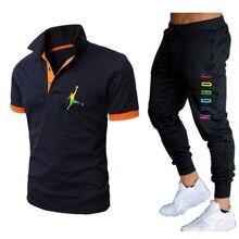Camisa de basquete masculina oversized conjunto de camisas masculinas jordan 23 calções de camisa de basquete dos homens do esporte ternos terno marido livre