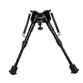 Напольный кронштейн-бабочка, штатив для камеры, гибкий, 6 дюймов, выдвижной, металлический, 20 мм, подставка для телефона, камеры, металлически...