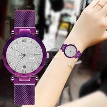 Women's Creative Fashion Watch Luxury Women Watch Top Brand High Quality Fashion Watch Elegant Populor Clock horloges vrouwen&50