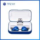 TFZ X1 5.0 Bluetooth...
