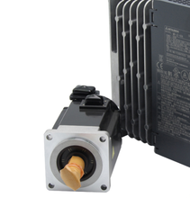 MR-J2S-40B|HC-MFS43B|HC-KFS43B motor drive the best quality драйвер двигателя mr j2s 40 220 400w ac mr j2s 40a