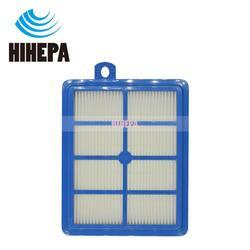 1 шт. моющийся H12 HEPA фильтр для PHILIPS Электролюкс EFH12W AEF12W FC8031 EL012W пылесос фильтр