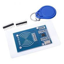 RC522 RF Module Non-contact Chip Portable Write Read Marking