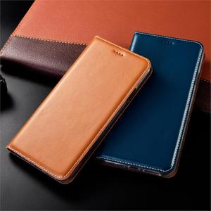 Image 2 - Genuine Leather Case For UMIDIGI A3S A5 Z2 S2 S3 F1 F2 One Pro X MAX Play Power 3 Babylonian Style Phone Case