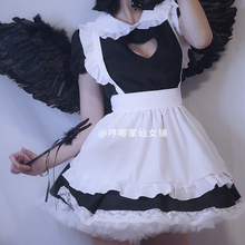 Японская Милая Пижама милое платье подружки невесты в стиле