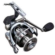 Yumoshi 13 + 1bb качества высокого уровня gc2000 7000 серии