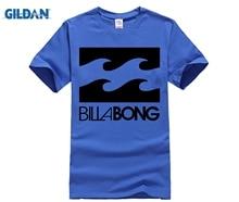 Billa Bong DIY kurzarm T-shirt tige kopfdruck-frauen Männer Baumwolle T shirt Kurzarm Tops Tees Schwarz Weiß 6 farben erhältlich