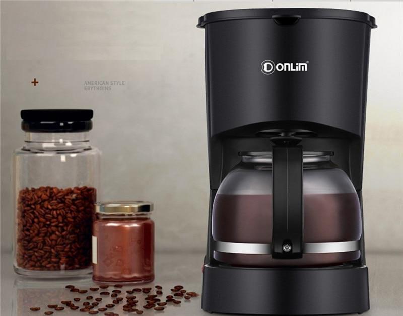 CM1005-2, brezplačna dostava, ameriški gospodinjski popolnoma - Kuhinjski aparati