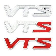 3D металлические наклейки для автомобиля СДС логотип эмблема на багажник наклейки для Citroen C2 C3 C4 C5 Berlingo Elysee Quatre Saxo C4L Xsara Picasso