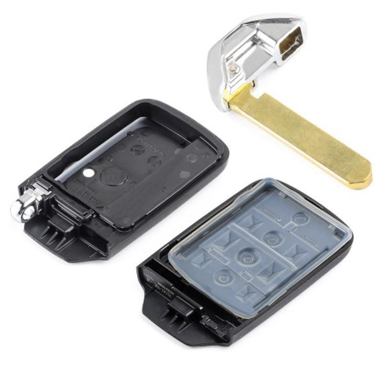 KEYECU-for--Civic-Pilot-2016-2017-2018-Replacement-4-4-1-Button-Remote-Car-Key (1)