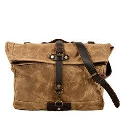 Модный уличный рюкзак для отдыха Студенческая сумка колледжа