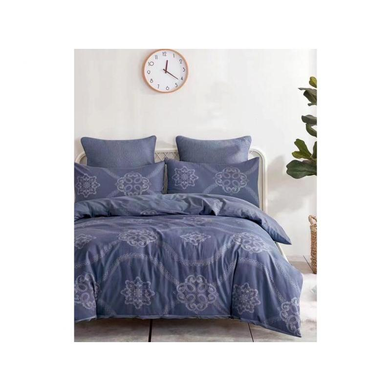 Bedding Set double-euro Tango, Nature, 03-22 bedding set double euro tango nature 03 14